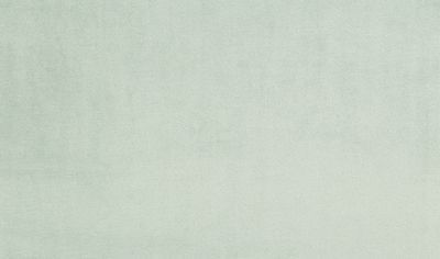Fotel MILAN 85H - Prestige: 2767