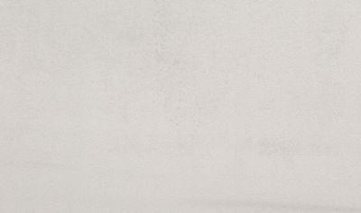 Fotel Modena 85h - Prestige: 2770