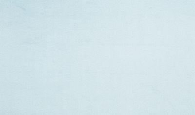 Fotel Modena 85h - Prestige: 2771