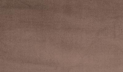 Fotel Modena 85h - Prestige: 2776