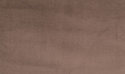 Fotel MILAN 85H - Prestige: 2776
