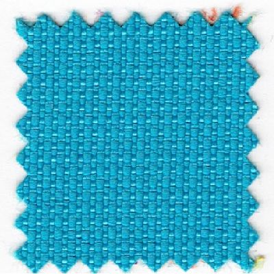 Fotel Biurowy obrotowy MAXPRO WS HD - różne tapicerki - Note: N10 morski