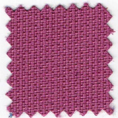 Fotel Biurowy obrotowy MAXPRO WS HD - różne tapicerki - Note: N12 fuksja