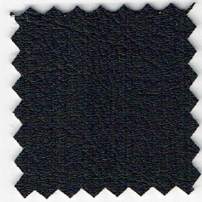 Krzesło konferencyjne Set White V Net Chrome - VALENCIA VL-01 czarny