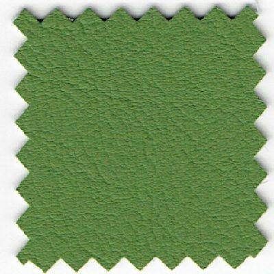 Krzesło konferencyjne Set White V Net Chrome - VALENCIA VL-04 zielony