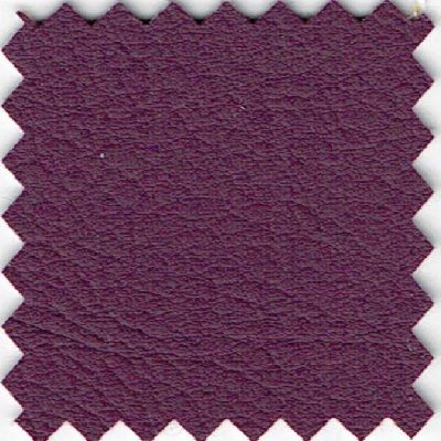 Fotel Biurowy obrotowy MAXPRO WS HD - różne tapicerki - Valencia VL-09 śliwka