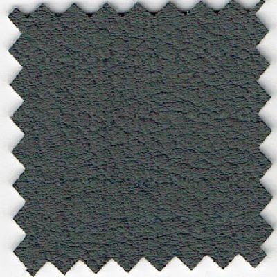 Fotel Biurowy obrotowy MAXPRO WS HD - różne tapicerki - Valencia VL-10 turkus
