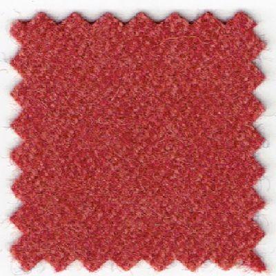 Krzesło konferencyjne Set V Chrome - SYNERGY SR-02 czerwony