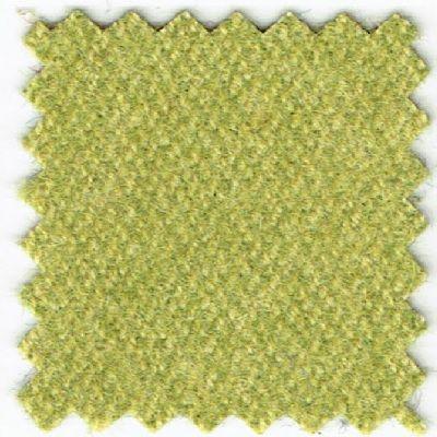 Fotel Biurowy obrotowy MAXPRO WS HD - różne tapicerki - Synergy: SR-04 zielony