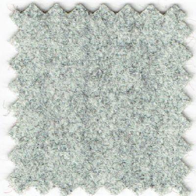 Fotel Biurowy obrotowy MAXPRO WS HD - różne tapicerki - Synergy: SR-05 popielaty