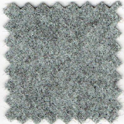 Fotel Biurowy obrotowy MAXPRO WS HD - różne tapicerki - Synergy: SR-09 c.popiel