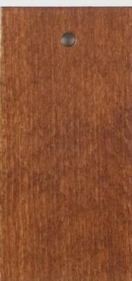 Krzesło SIMPLE 85h - Brąz