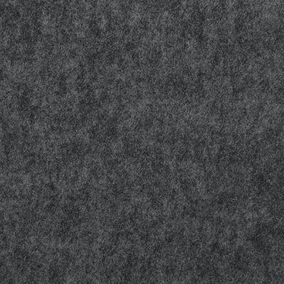 Biurkowy panel akustyczny GRB-4/160x40 - COL 2021