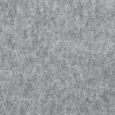 Biurkowy panel akustyczny GRB-4/160x40 - COL 3006