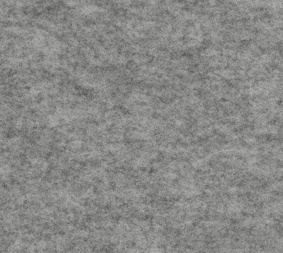 Biurkowy panel akustyczny GRB-4/160x40 - COL 8043
