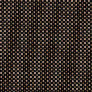 Fotel konferencyjny FAN 10R - NX04 brązowo beżowy