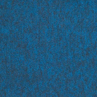 Biurkowy panel akustyczny GRB-4/160x40 - COL 7040