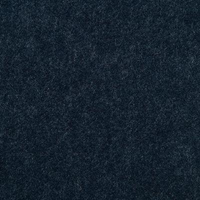 Biurkowy panel akustyczny GRB-4/160x40 - COL 7043