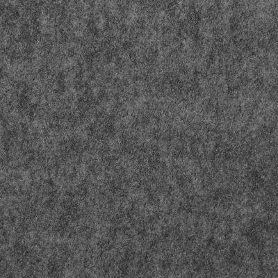 Biurkowy panel akustyczny GRB-4/160x40 - COL 1000-grafit