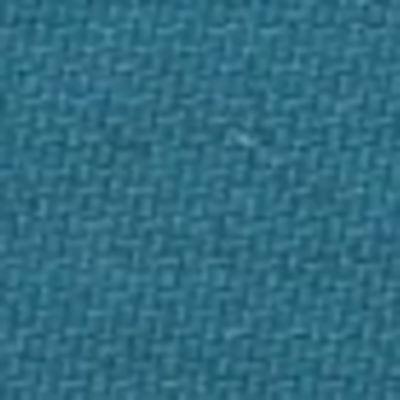 Fotel narożny 32 WALL IN - do łączenia z 2 ściankami - MS-10 niebieski ciemny