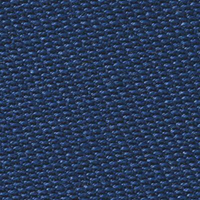 Sofa z podłokietnikami SoftBox 21 - MS-8 jasny niebieski