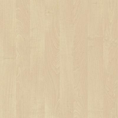 Lada recepcyjna BIANCA - Klon Biały D2460MT
