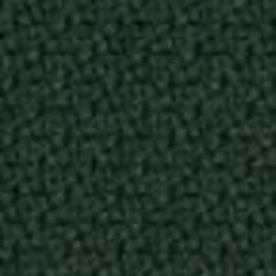 Sofa z podłokietnikami SoftBox 21 - ST-5 czerwony