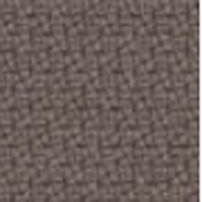 Sofa z podłokietnikami SoftBox 21 - ST-20 niebiesko szary