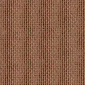 Fotel narożny 32 WALL IN - do łączenia z 2 ściankami - NX06 jasno brązowy