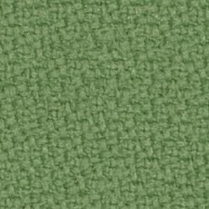 Sofa z podłokietnikami SoftBox 21 - ST-21 zielony jasny