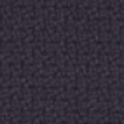 Sofa z podłokietnikami SoftBox 21 - ST-13 popielaty
