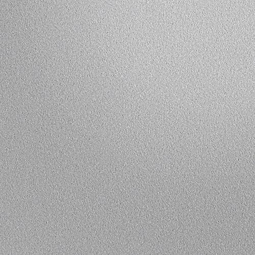 Stelaż wąski średni HXS 02 - Aluminium