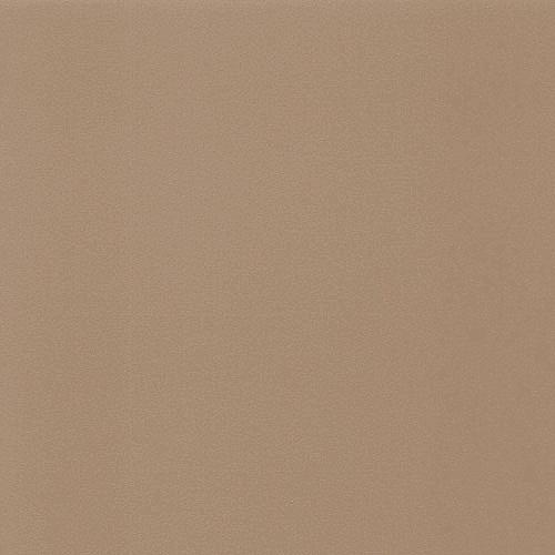Stelaż wąski niski HXS 01 - Congo