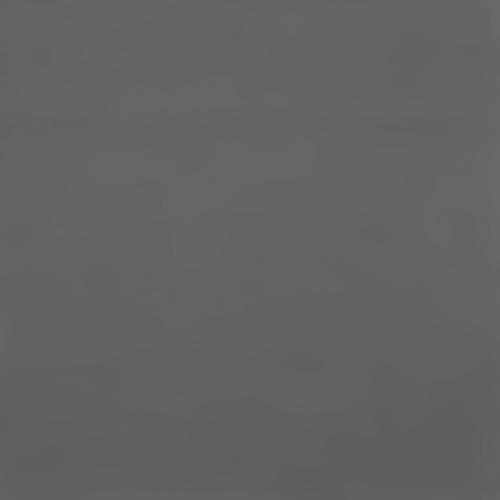 Stelaż wąski niski HXS 01 - Grafit