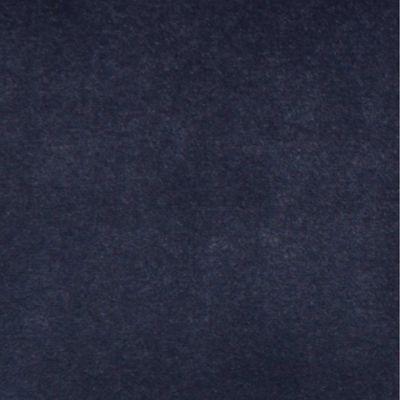 Sofa wysoka CAVE CV9NR2 - 2 osobowa z wąskim bokiem po prawej stronie - CH002 grafit