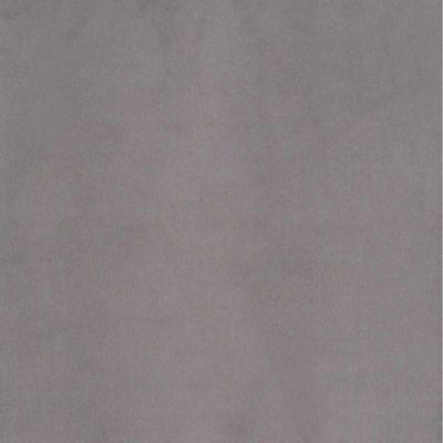 Sofa wysoka CAVE CV9NR2 - 2 osobowa z wąskim bokiem po prawej stronie - CH004 ciemny beżowy