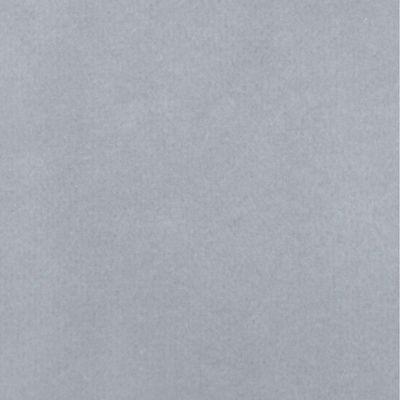 Sofa wysoka CAVE CV9NR2 - 2 osobowa z wąskim bokiem po prawej stronie - CH005 popiel