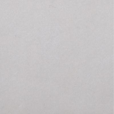 Sofa wysoka CAVE CV9NR2 - 2 osobowa z wąskim bokiem po prawej stronie - CH006 kremowy