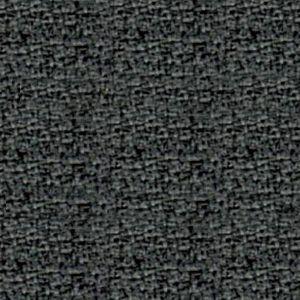 Pufa OCTOBER 10 - ST-15 popielato czarny