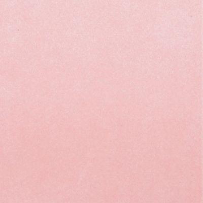 Zestaw QUADRA PHONEBOX QD PB - CH030 pudrowy róż