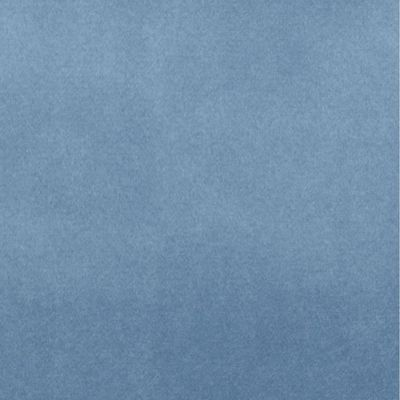 Moduł CAVE CV60 - CH034 niebieski