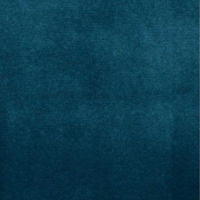 Moduł CAVE CV60 - CH040 zieleń szmaragdowa