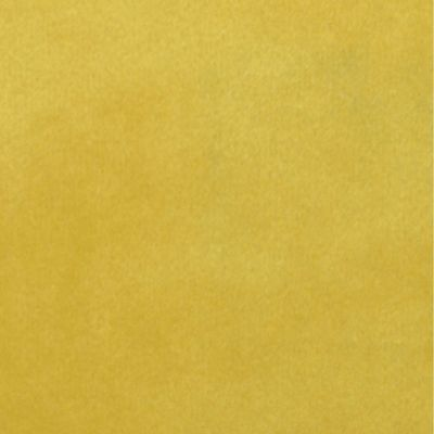 Sofa wysoka CAVE CV9NR2 - 2 osobowa z wąskim bokiem po prawej stronie - CH041 żółty
