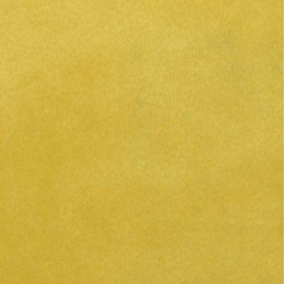 Zestaw QUADRA PHONEBOX QD PB - CH041 żółty