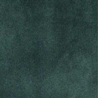 Sofa wysoka CAVE CV9NR2 - 2 osobowa z wąskim bokiem po prawej stronie - CH045 zieleń butelkowa