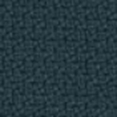 Pufa OCTOBER 10 - ST-16 czarny