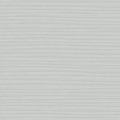 Lada recepcyjna ARISTO A301 - dostawka lewa - Folkestone F7927 SCU