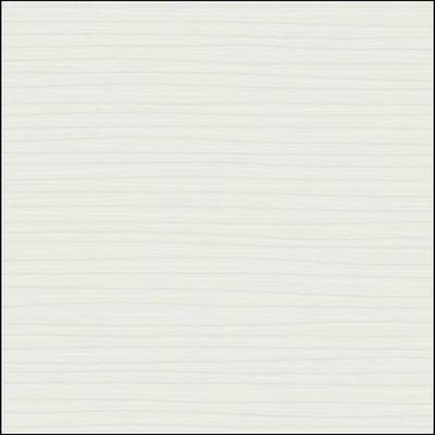 Lada recepcyjna ARISTO A102 - Polar white F2255 SCU