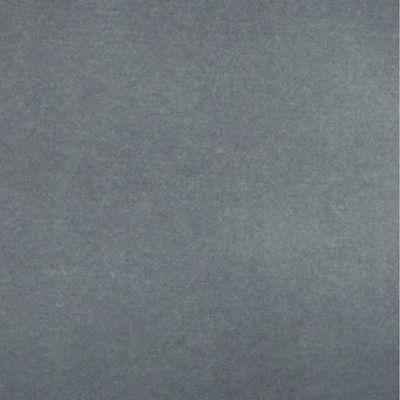 Moduł CAVE CV60 - CH003 popiel