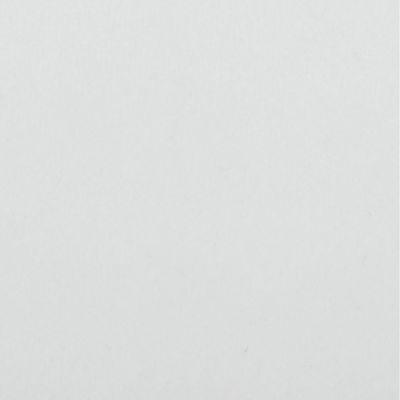 Moduł CAVE CV60 - CH008 beżowy